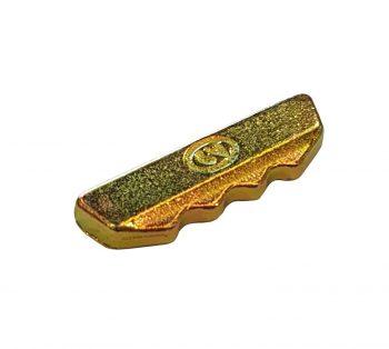 Pin Esco Conical 25/30s