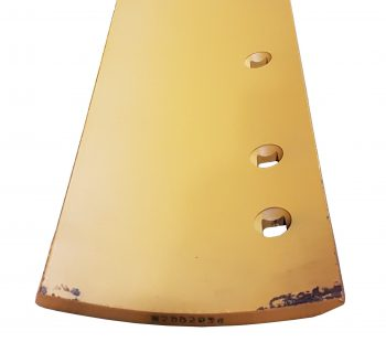 Grader Blade 7ft x 8inch SBC, 16.5mm thick