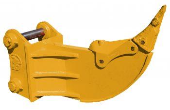 Cat 345-352 Excavator Ripper 1900mm