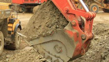 Heavy Machinery Wear Parts You Can Rely On | West-Trak New