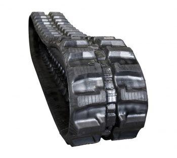 Rubber Track Dingo TX525