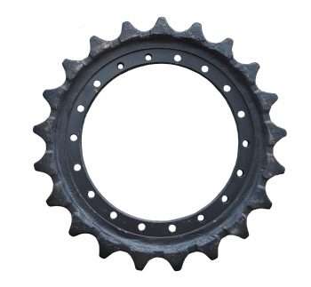 Sprocket Samsung SE50-3