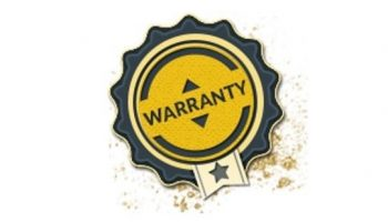 Clark Tyre Tracks Warranty