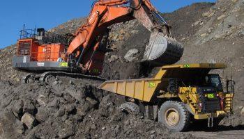 BT Mining