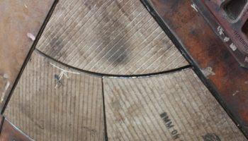 Steel Plate & Profiles