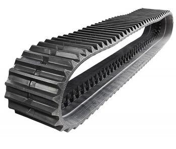 Rubber Track 320x90x52 Yanmar C20R