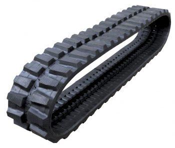 Rubber Track 350×52.5×86 Takeuchi TB035