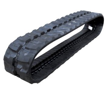 Rubber Track 400x74x68 Case CX40B