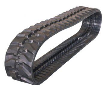 Rubber Track 300×52.5Kx88 Eurocomach ES35ZT