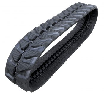 Rubber Track 450x81Wx74 Daewoo SOLAR 70