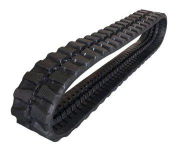 Rubber Track 300x55x82 Yuchai YC35