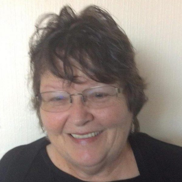 Lyn Doncliff  | Administration Manager