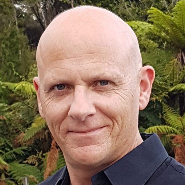Rhys James | Customer Service / Sales Coordinator