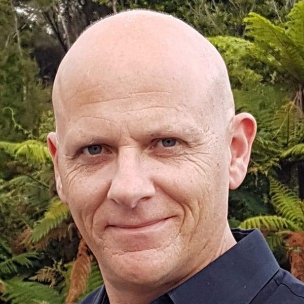 Rhys James   Customer Service / Sales Coordinator