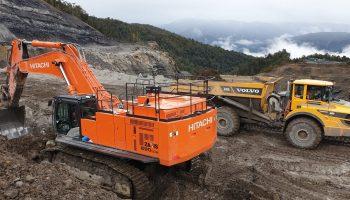 News | West-Trak New Zealand