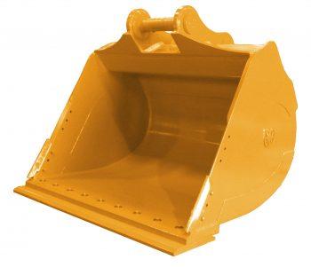 Cat 365-375 Bulk Bucket 4.5m3