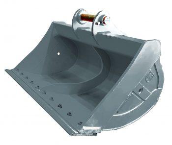 Doosan DX250-DX300 Bulk Bucket 1.7m3