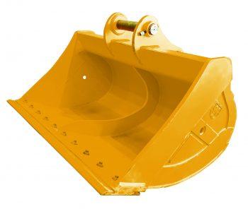 Cat 325-329 Bulk Bucket 1.7m3