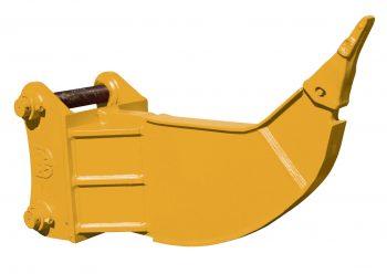 Cat 311-314 Excavator Ripper 1300mm
