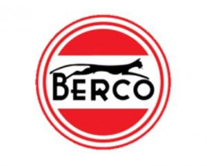 berco logo