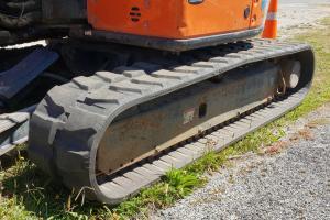 Rubber Tracks (3)