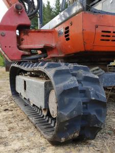 rubber tacks